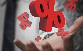 Как выбрать кредитную карту с низким процентом