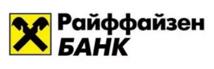 Райффайзенбанк мультивалютные вклады в москве