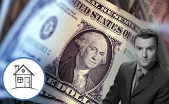 новости по валютной ипотеке