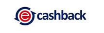 Сервис EPN Cashback