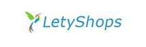 Lety Shops