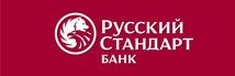 Логотип кредитной организации