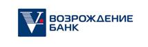 Изображение - Как оформить закладную по ипотеке vozrozhdenie-bank