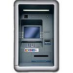 Изображение - Как оплатить коммунальные услуги через интернет bankmat-terminali