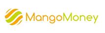 Изображение - Где взять деньги на киви кошелек в кредит mangomoney