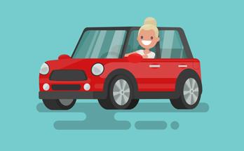 как оплатить транспортный налог через сбербанк.онлайн