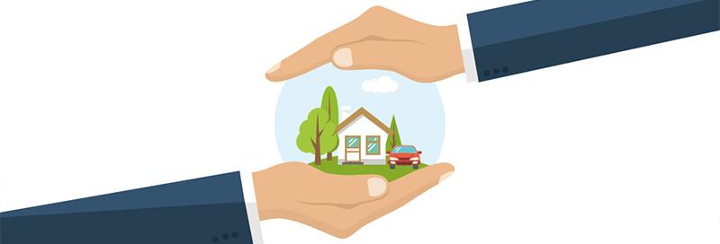 Изображение - Как взять ипотеку без первоначального взноса ipoteka-pod-zalog