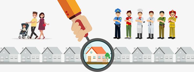 Изображение - Как взять ипотеку без первоначального взноса kto-mozhet-vzyat-ipoteku-bez-vznosa