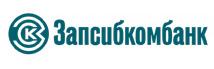 Изображение - Как взять ипотеку без первоначального взноса zapsibkombank