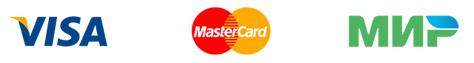 золотая карта сбербанка visa mastercard мир