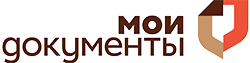 МЦФ - Мои документы