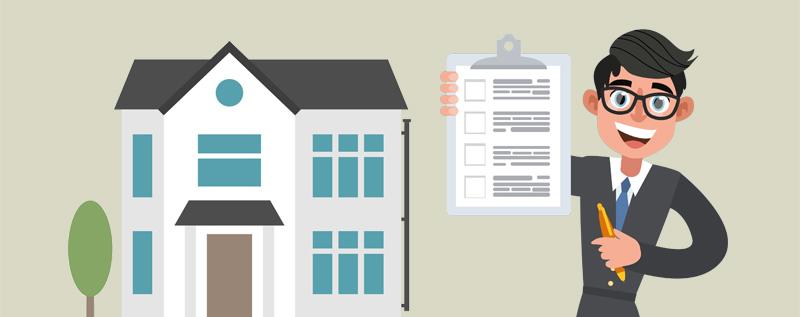 Изображение - Как оформить закладную по ипотеке poluchenie-svidetelstva