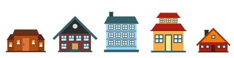 налоговый вычет с недвижимости