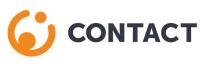 contact платежная система