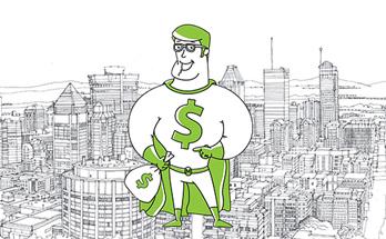 Moneyman - займы онлайн