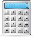 онлайн калькулятор по кредиту Почта Банк