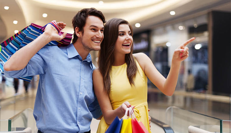 покупки на кредитную карту мтс