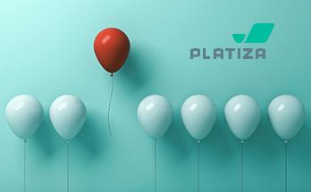Platiza - займы на карты