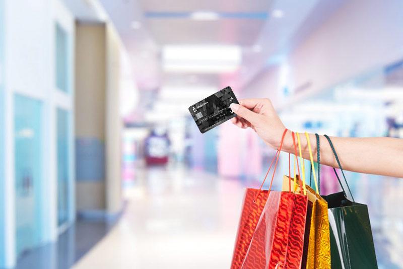 покупки и карта альфа-банк дебетовая