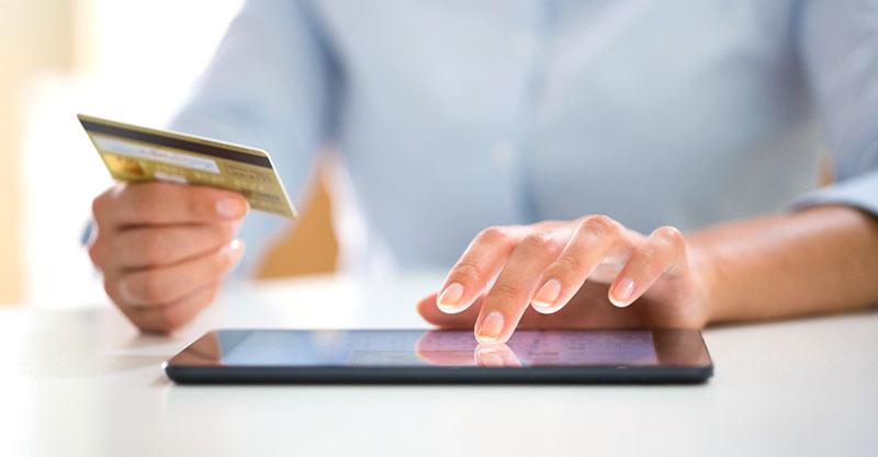 онлайн оплата водительских прав