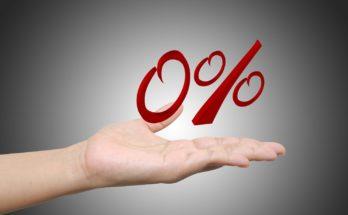 займы без процентов