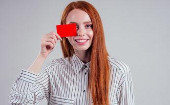 кредитные карты с бесплатным годовым обслуживанием