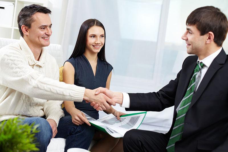 Как переоформить ипотеку на другого человека