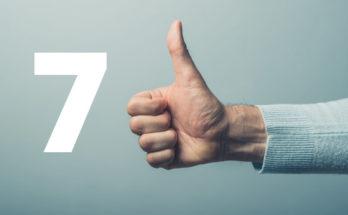 7 способов как снизить риск отказа по кредиту