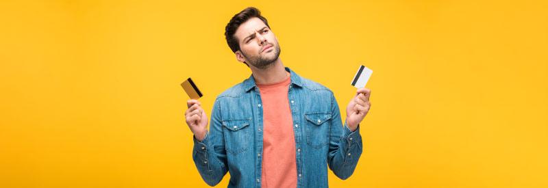 выгодные кредитные карты для использования
