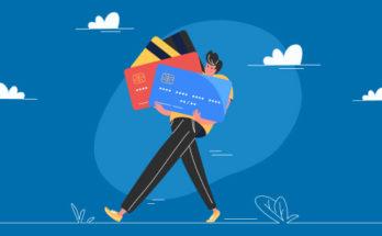 проверить знания по кредитным картам