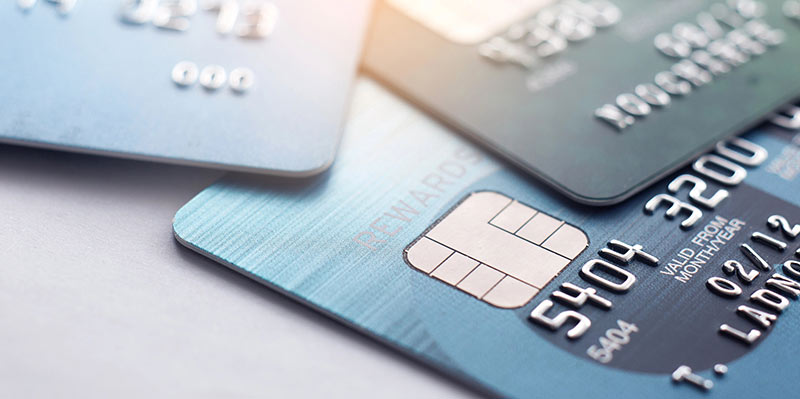 эмбоссирование пластиковых банковских карт