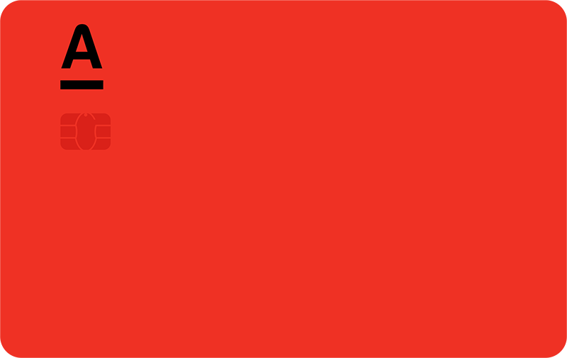 альфабанк карта 100 дней без процентов