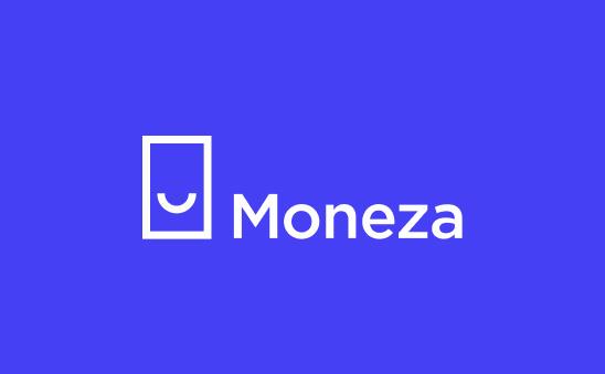 отзывы в Moneza онлайн