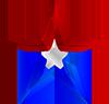 военная звезда
