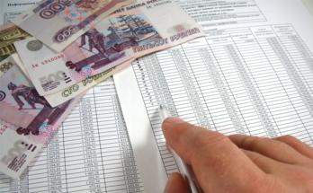 5 банков и МФО где можно оформить кредит с большой кредитной нагрузкой