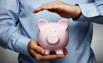 опция сбережения втб