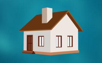 как правильно рефинансировать ипотеку