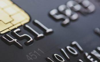 кредитные карты выросли в обслуживании