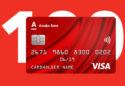 100 дней без процентов - кредитная карта Альфа-Банк: вся правда