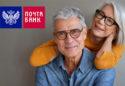 Почта Банк - кредит наличными: условия кредитования, калькулятор